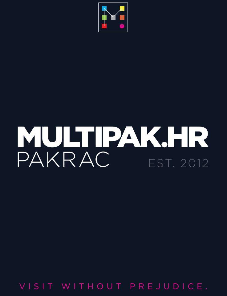 multipak.hr