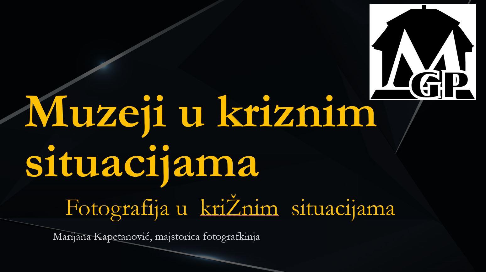 D:\Users\Korisnik\Desktop\2021-01-29 12_55_47-Muzeji u kriznim situacijama