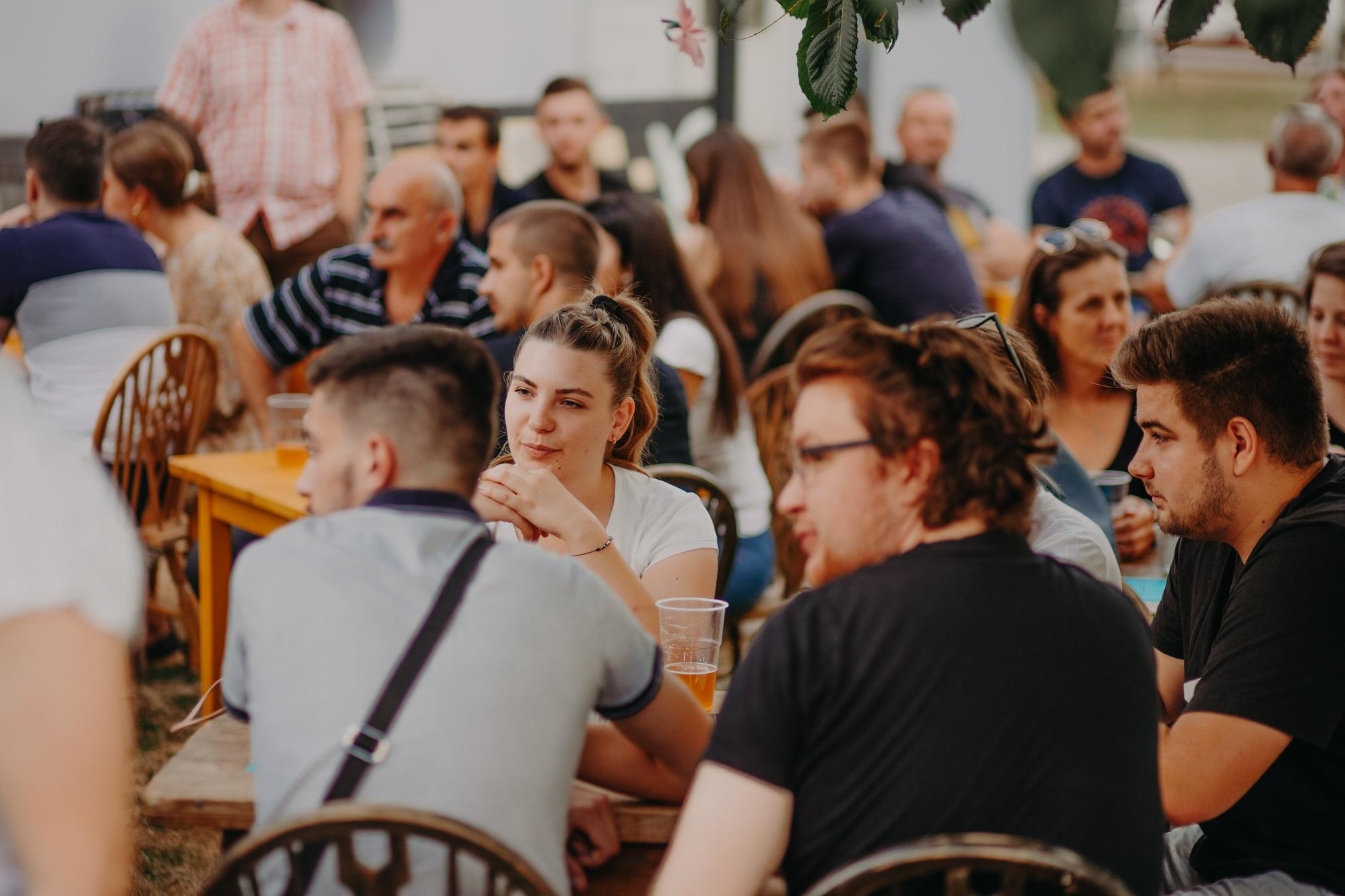Ljetni pub kviz 2021