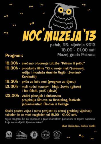 plakat-noć muzeja 2013.